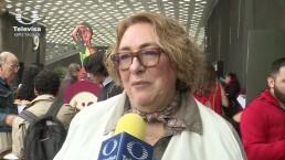 Homenajearán a mujeres en Festival de cine de Guanajuato
