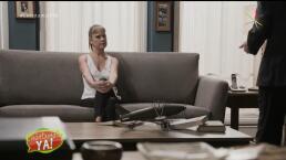 VIDEO: candidata-telenovela-nailea-norvind-teresa-actriz-navarro