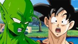 ¡La voz de 'Piccolo' imitó a 'Gokú' y no vas a creer el resultado!