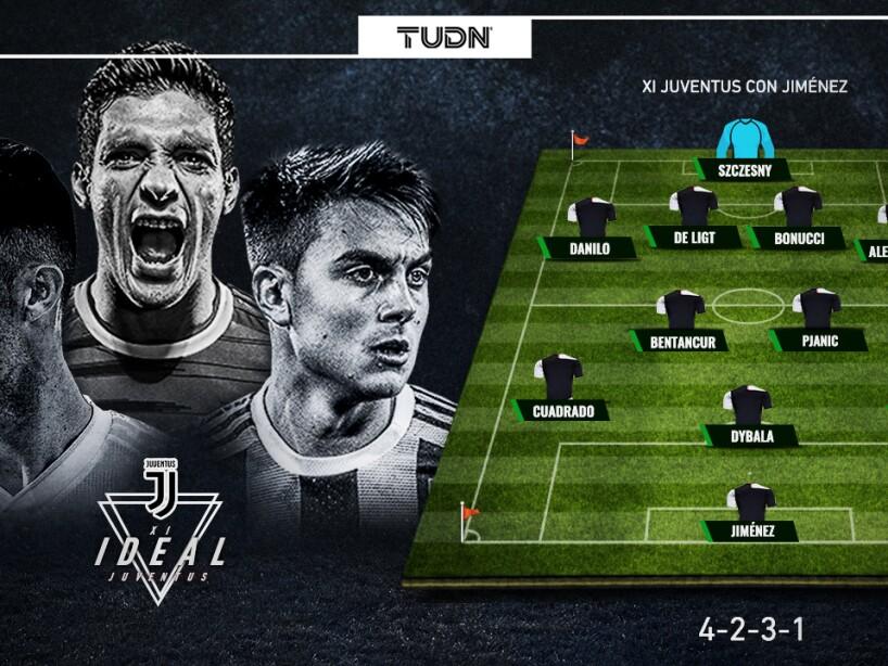 XI, Juventus, 2.jpg