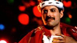 A 27 años de su muerte, Freddie Mercury sigue generando millones