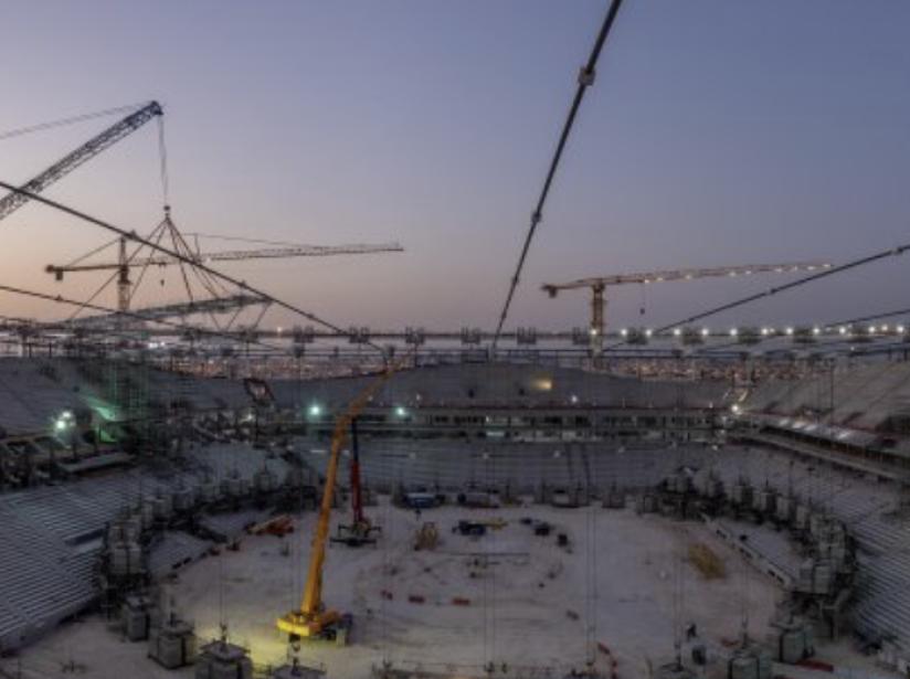 Qatar 2022, 32.png