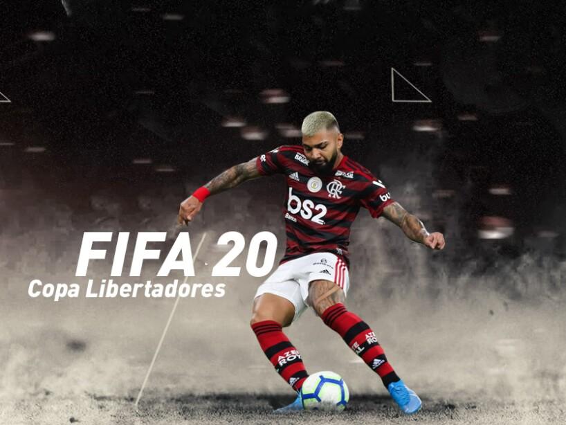 12 equipos brasileños.jpg
