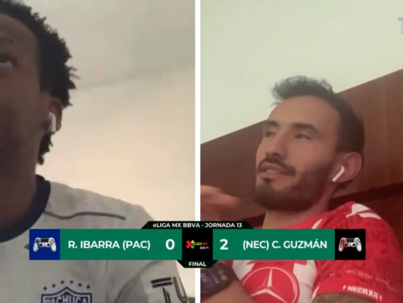 Pachuca vs Necaxa eLiga MX (1).jpg