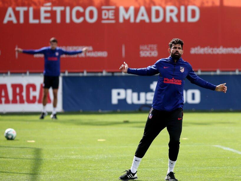 Atlético de Madrid (9).jpg