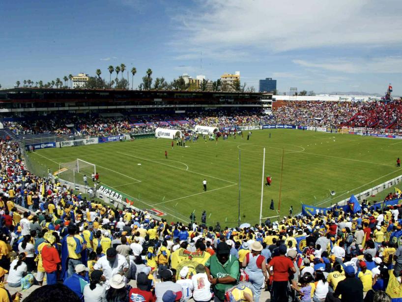 Estadio Sergio León Chávez 14.png