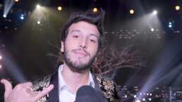 """""""Soy fan de La Voz Kids"""": Sebastián Yatra feliz de ser parte de un proyecto que hace a los artistas del mañana"""