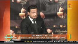 Descubre lo que especialistas opinan sobre el proceso legal de Luis Miguel