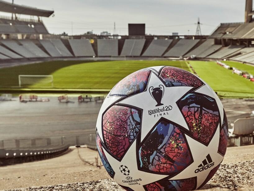 1 balon final uefa champions league estambul 2020.jpg