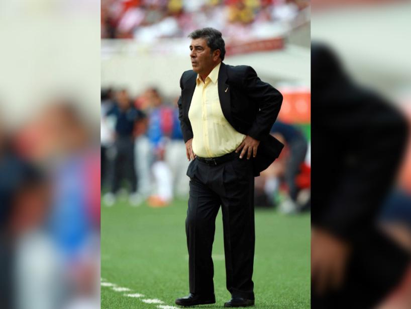 Carlos Reinoso.png