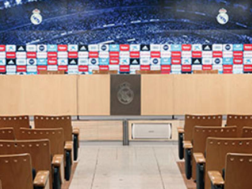 4 Santiago Bernabéu.png
