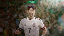 ¿Cuántos sobreviven del Corea que 'clasificó' al Tri a Octavos del Mundial?