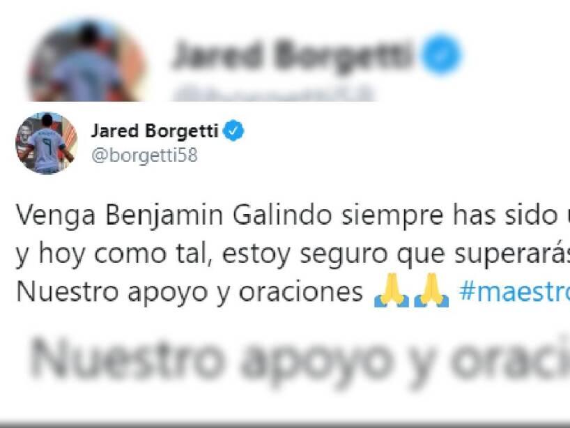 Benjamin Galindo (9).jpg