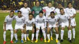 Alerta para Chivas: los sombríos inicios en anteriores torneos