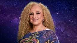 Horóscopos 18 de agosto de 2020: Los deseos se multiplicarán de manera positiva