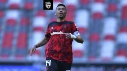 Los 'veteranos' que siguen derrochando talento en la Liga BBVA MX