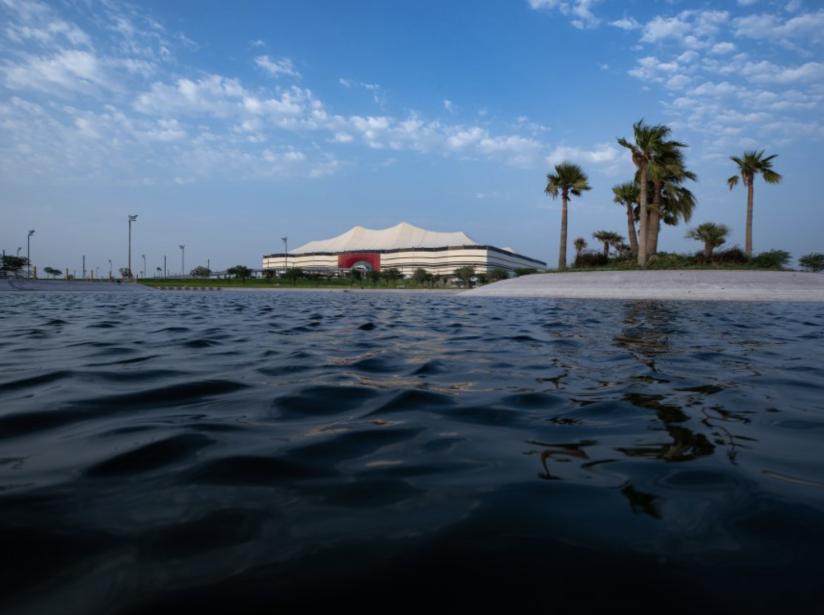Qatar 2022, 7.png
