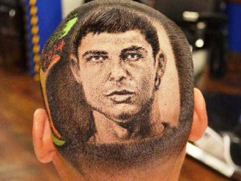 2 Cristiano Ronaldo.jpg