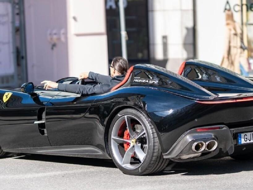 Ferrari Zlatan (4).jpg