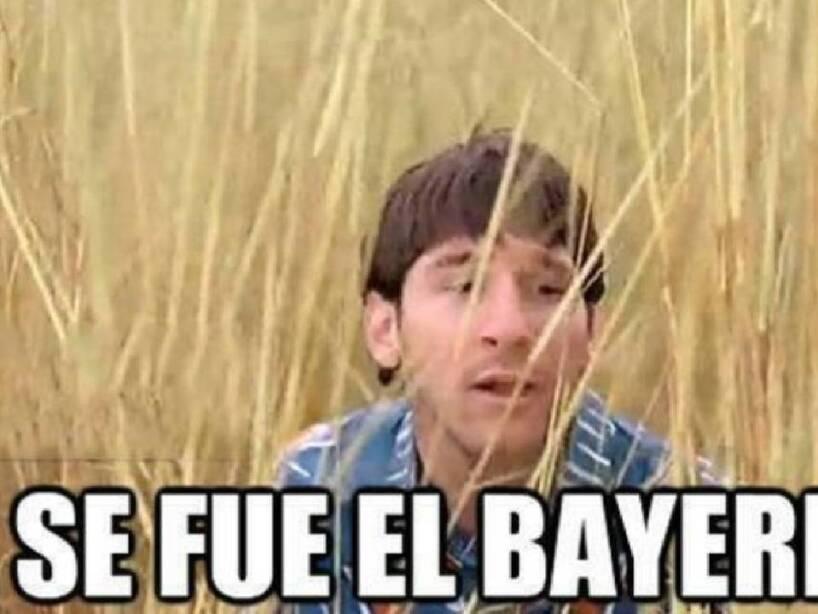 Memes Barcelona Bayern (7).jpg