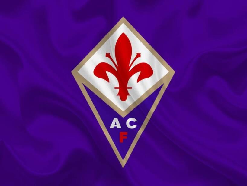4 Fiorentina.jpg