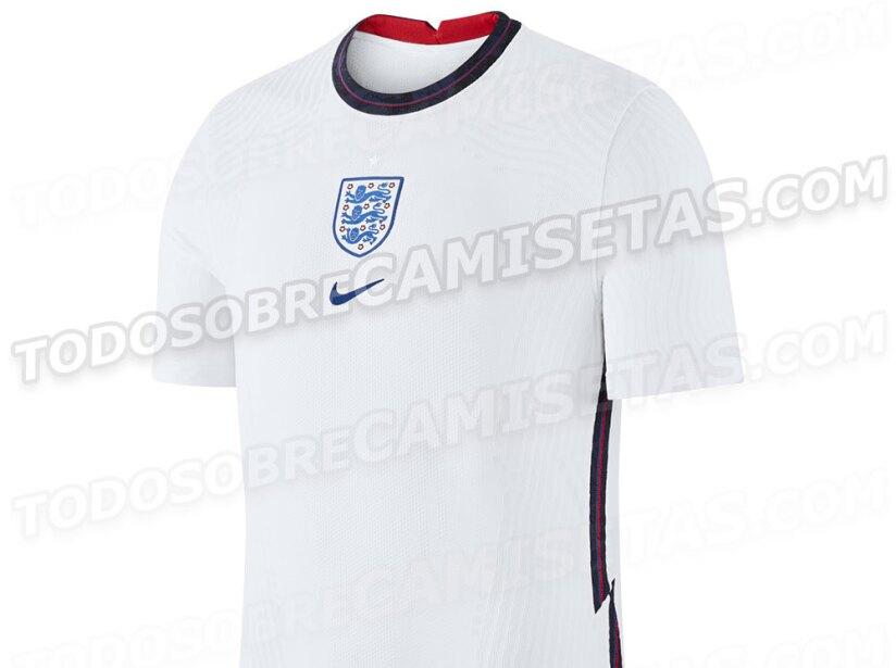 2 Inglaterra.jpg