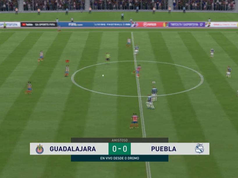 3 Chivas - Puebla.png