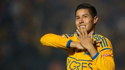 La leyenda en activo de los Tigres, Hugo Ayala, cumple 33 años y aquí te contamos cómo es más allá del futbol. Sus gustos, sus pasiones, su familia y sus ídolos.