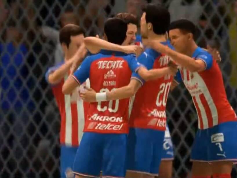 Chivas Santos eLiga MX (26).jpg