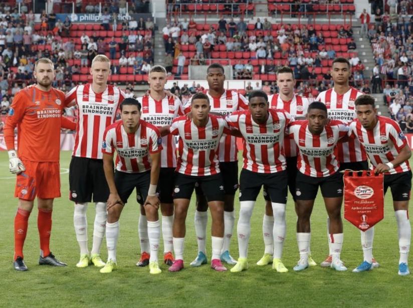 Foto inicial PSV .png