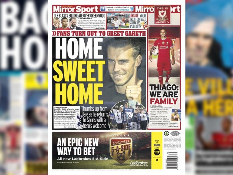 Gareth Bale Prensa Tottenham (7).jpg