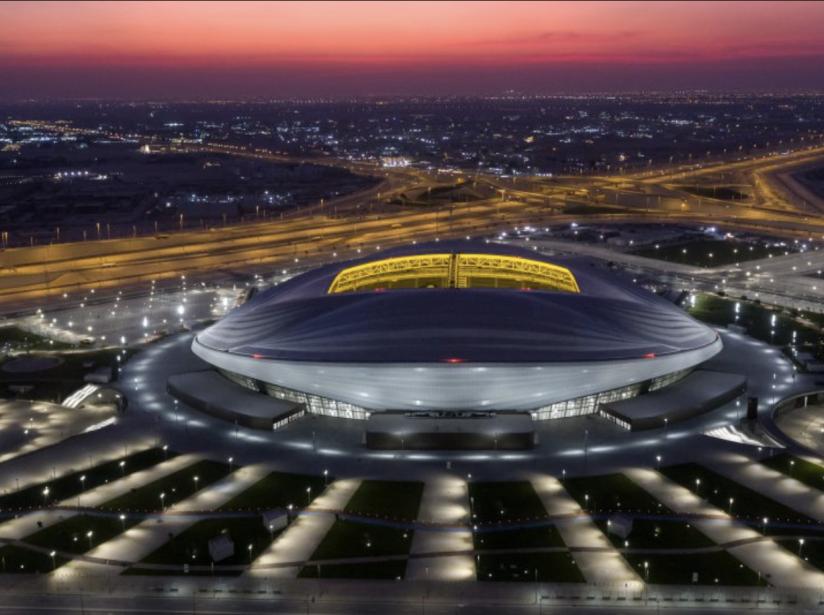 Qatar 2022, 18.png
