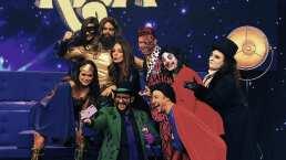 Me Caigo de Risa - Capítulo 42: Especial de superhéroes y villanos con Sofía Escobosa y Pedro Moreno