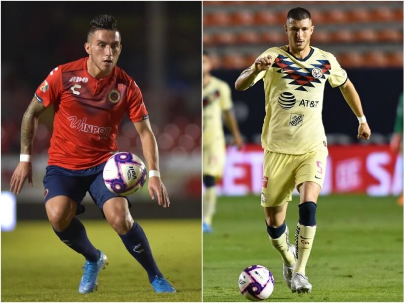 Veracruz vs América mx.jpg