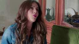 Este lunes: Ariadna demandará a Eduardo