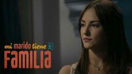 Revive la escena: ¡La guerra entre Linda y Julieta continúa!
