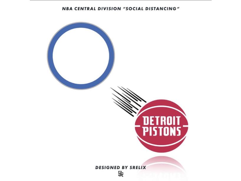 Logos NBA, 10.png