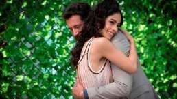 Integrante de 'Te acuerdas de mí' desmiente cambio de horario de la telenovela