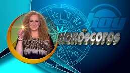 Los Horóscopos de Hoy 14 de diciembre