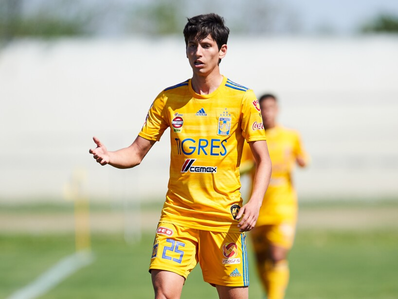_U20_UANL_UNAM_