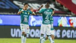 Nacho Ambriz contará con plantilla completa para la final ante Pumas