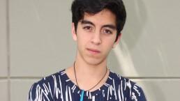 ENTREVISTA: Daney confiesa problemas con su hermano mayor