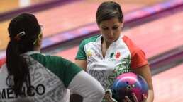 """¿El boliche en los Olímpicos? """"No nos damos por vencidas"""""""