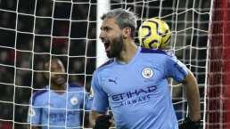 Figuras de la Premier League no regresarán a la actividad por miedo al COVID-19