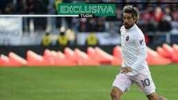Pizarro trollea a Nico Cantor en entrevista