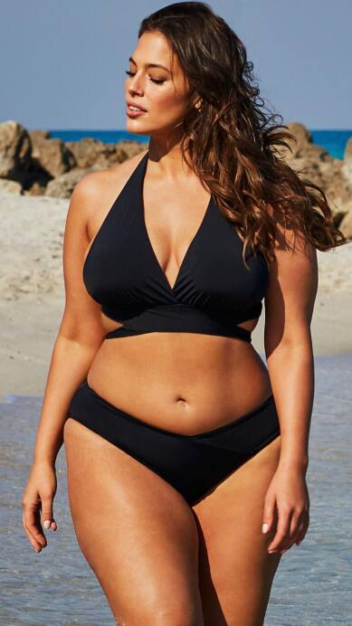 Ashley Graham.jpg