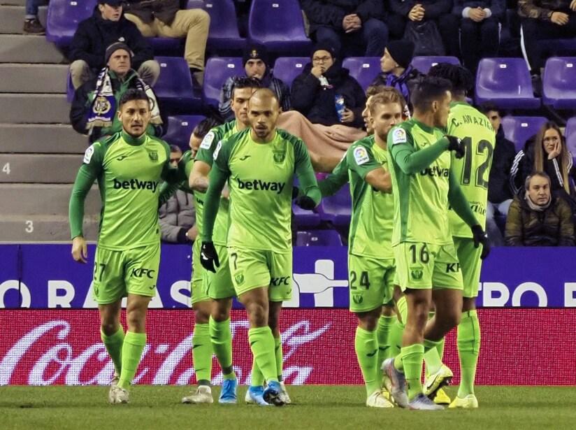 Valladolid vs Leganés 4.jpg