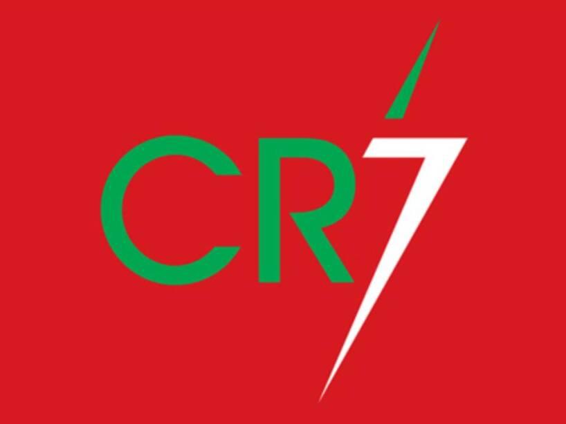 1 CR7.jpg
