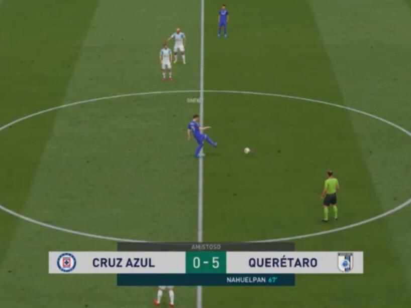 Cruz Azul vs querétaro eLiga MX (46).jpg