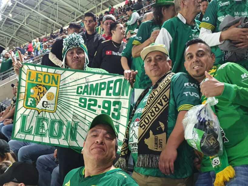 LAFC vs León, 4.jpeg